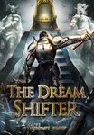 The Dream Shifter