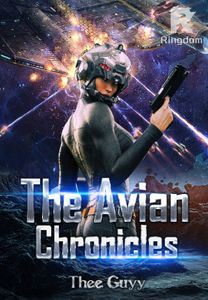 The Avian Chronicles