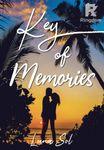 Key Of Memories