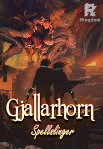 Gjallarhorn: A Hero's Aspirations and a Childhood Friend's D