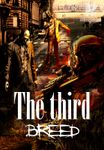 The Third Breed