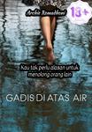 Gadis Di Atas Air