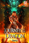 Journey of the Dragon