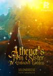 Athena's Twin Sister