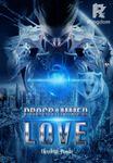 Programmed Love