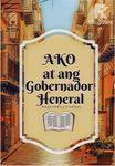 AKO AT ANG GOBERNADOR-HENERAL
