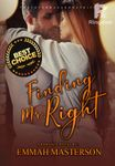 Finding Mr. Right (TAGALOG)