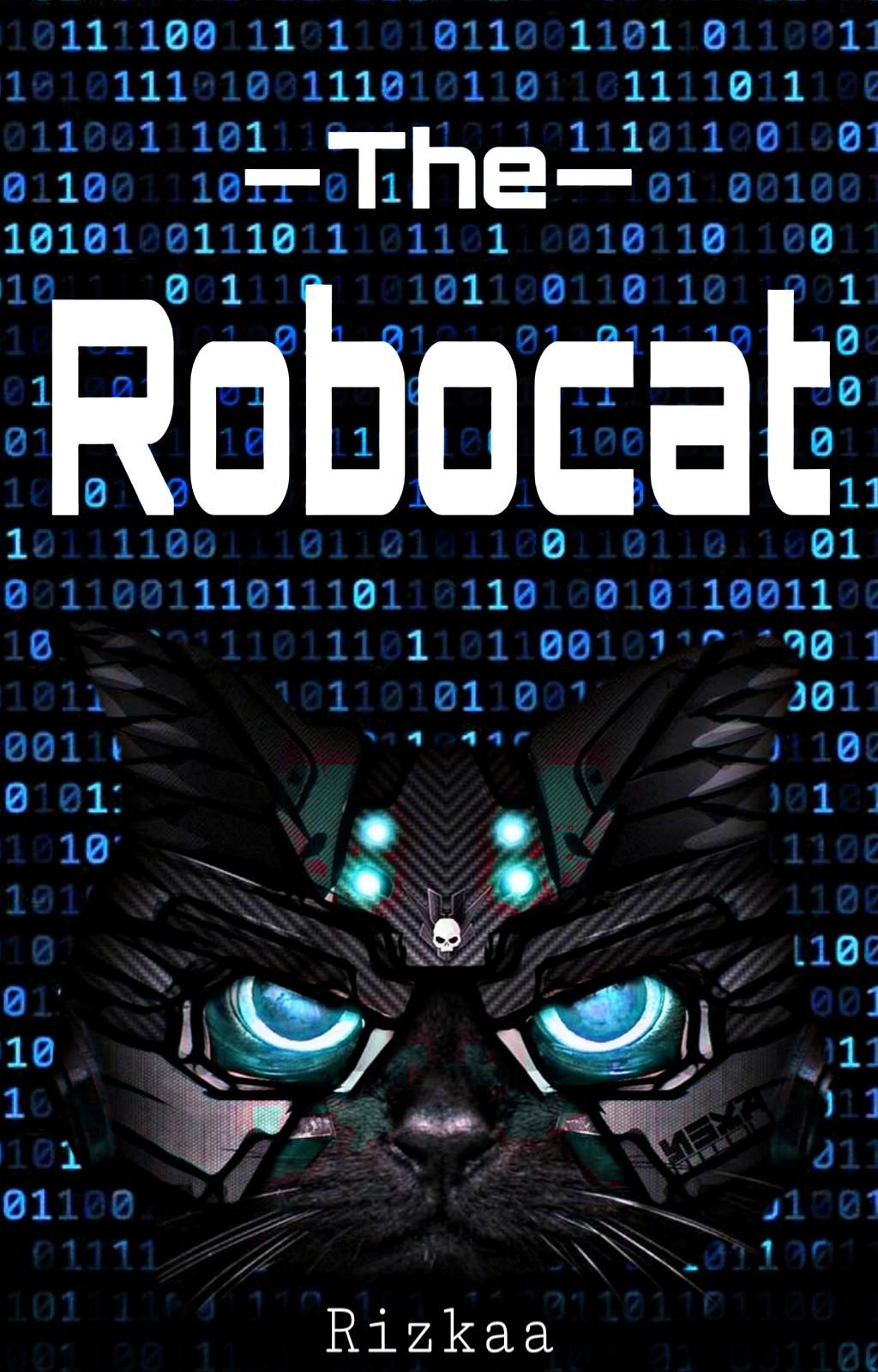 The Robocat