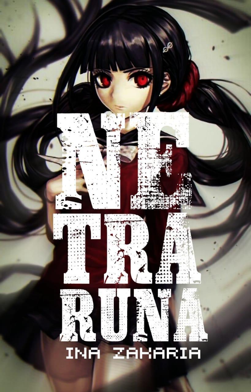 Netraruna