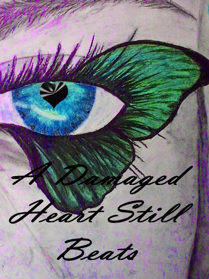 A Damaged Heart Still Beats