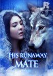 His runaway mate