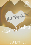 That Thing Called