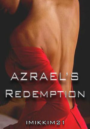 Azrael's Redemption