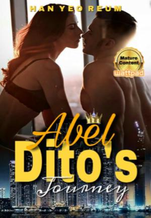 Abel & Dito's Journey