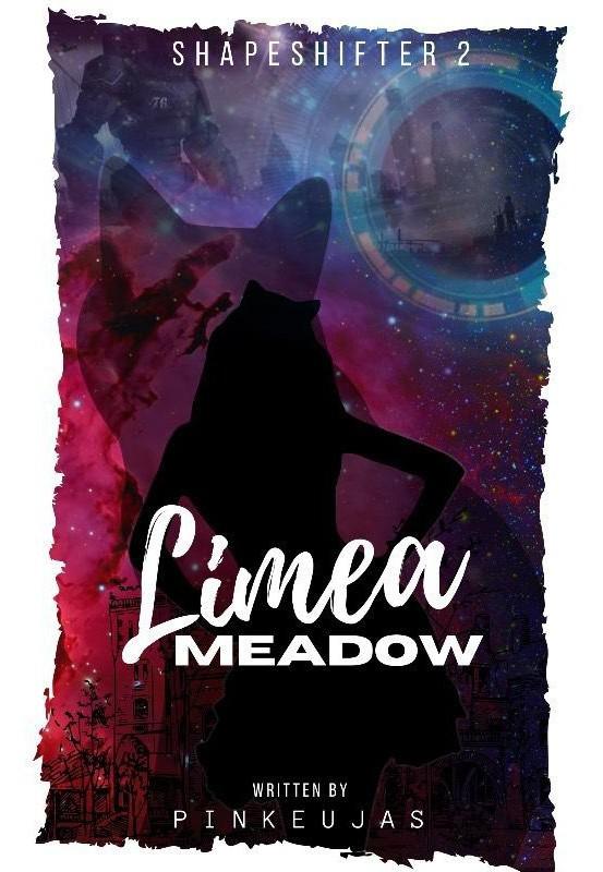 Limea Meadow