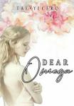 Dear Omega