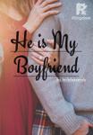 He is My Boyfriend