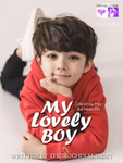 My Lovely Boy (Bahasa Indonesia)