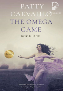 The Omega Game