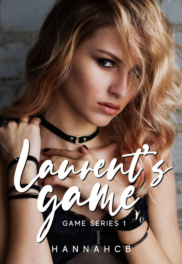 Game Series 1: Laurent's Game