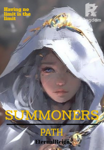 Summoners Path