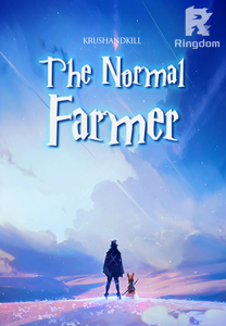 The Normal Farmer - Completed