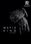 Mafia King (Completed)