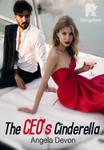 The CEO's Cinderella