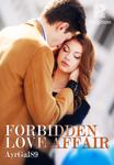 Forbidden Love Affair (Professor/student)