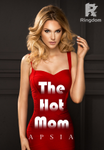 The Hot Mom
