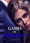 Games of seduction