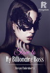 Slave to my Billionaire Boss