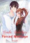 Rindu Bidadari - Pernikahan Paksa (Bahasa Indonesia)
