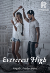 Evercrest High