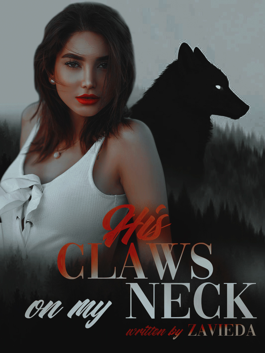 [Eng/Free] His Claws On My Neck