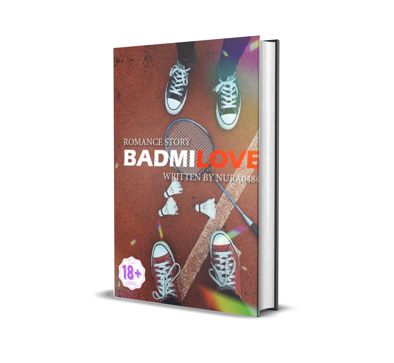 Badmilove