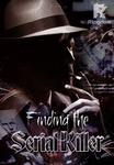 Finding the serial killer