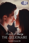 Forced to Marry the Billionaire