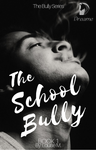 The School Bully