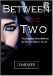 Between the Two [COMPLETE]