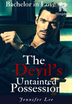 The Devil's Untainted Possession [Bachelor in Love #2]
