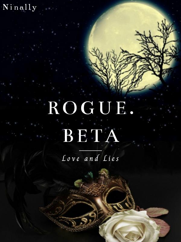 Rogue. Beta