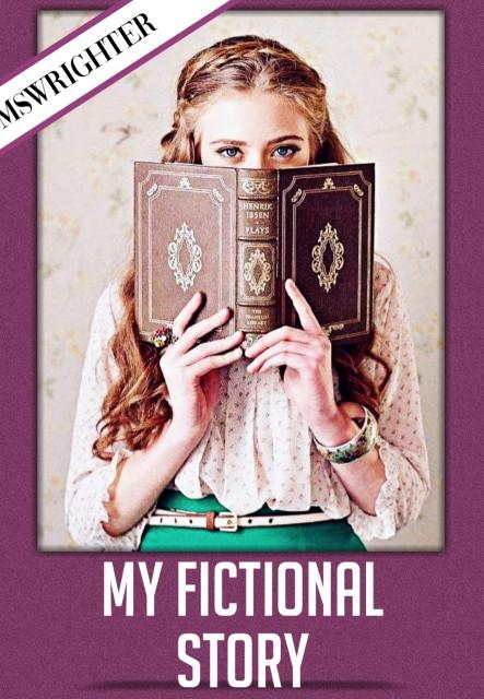 My Fictional Story