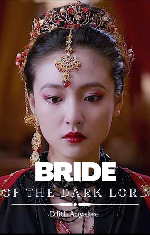 Bride of the Dark Lord