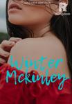 Winter Mckinley