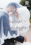 THE CONTRACT(A muslim's love story)COMPLETED