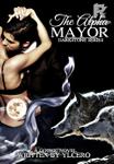 The Alpha Mayor