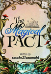 The Magical Pact