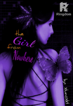 The Girl From Nowhere (tagalog)