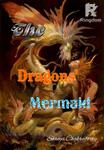 The Dragons' Mermaid